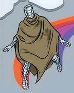 Incredulous Zed (Earth-616) from Silver Surfer Vol 7 14 0001