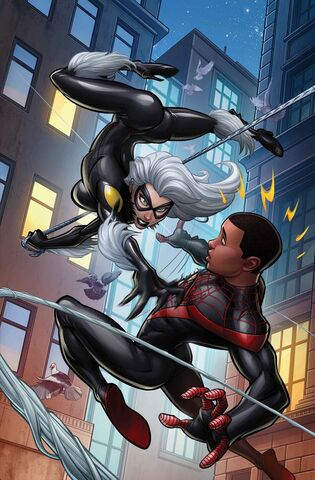 File:Spider-Man Vol 2 16 Solicit.jpg