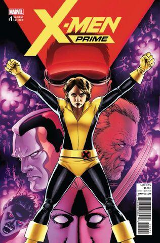 File:X-Men Prime Vol 2 1 Cassaday Variant.jpg