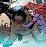Lockjaw (Earth-61610) from Inhumans Attilan Rising Vol 1 5 001