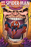 Marvel Adventures Spider-Man Vol 2 23