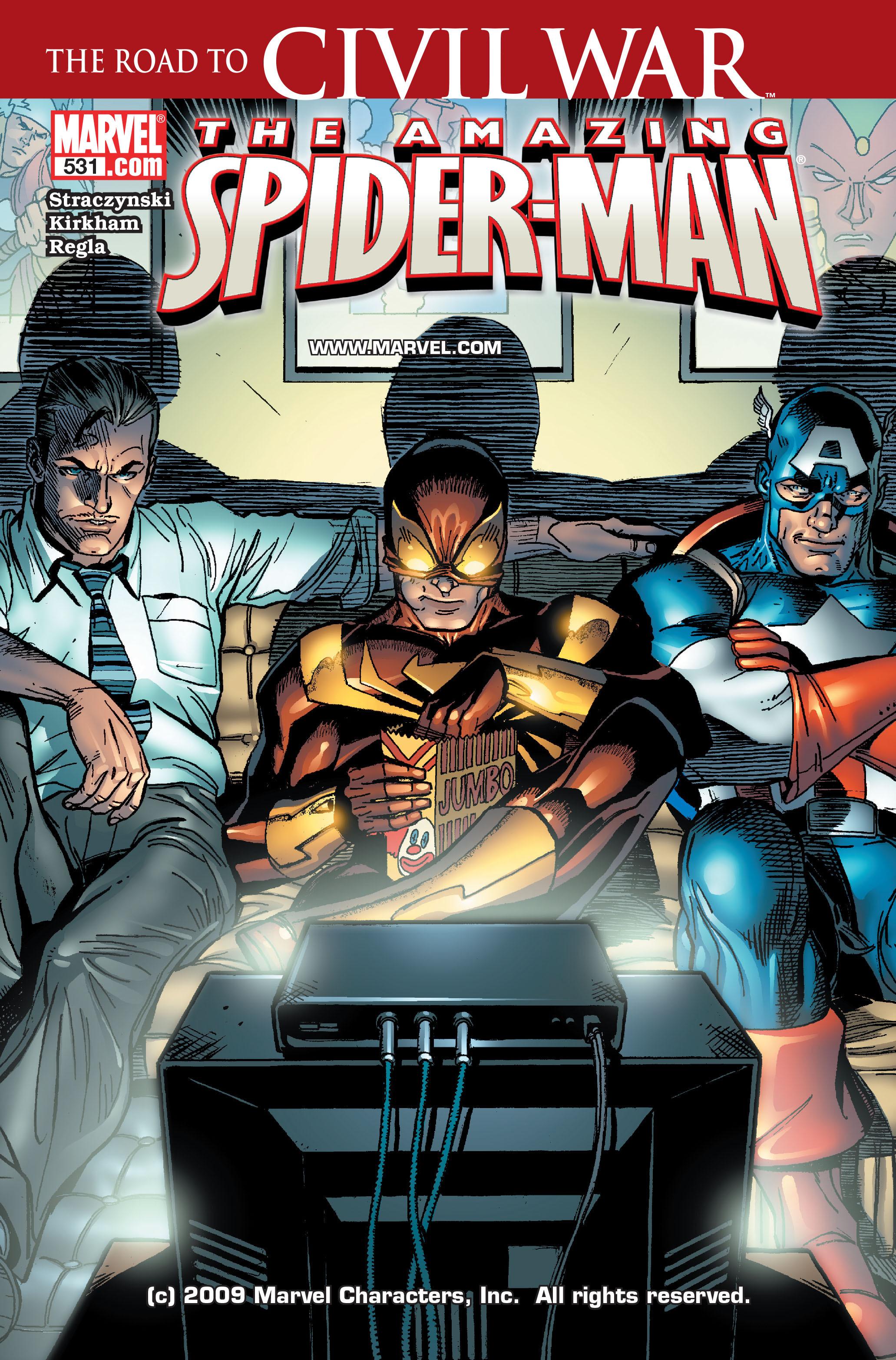 Amazing Spider-Man Vol 1 531.jpg
