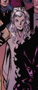 Julia Crane (Earth-616) - Fear Itself The Fearless Vol 1 8