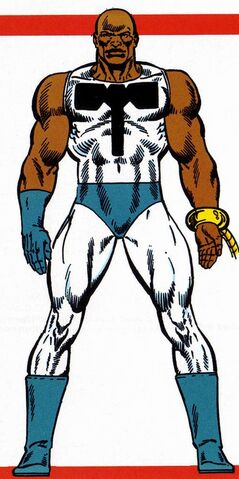 File:Leroy Jackson (Earth-616) from Official Handbook of the Marvel Universe Master Edition Vol 1 4 0001.jpg