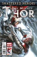 Mighty Thor Vol 2 12