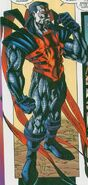 Nathaniel Essex (Earth-295) from X-Man Vol 1 4 001