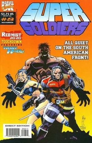 File:Super Soldiers Vol 1 8.jpg