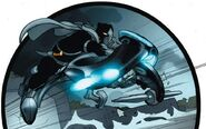 T'Challa (Earth-616) from A+X Vol 1 3