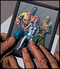 Jessica Jones (Earth-616) from New Avengers Vol 2 23 001