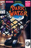 Pirates of Dark Water Vol 1 5