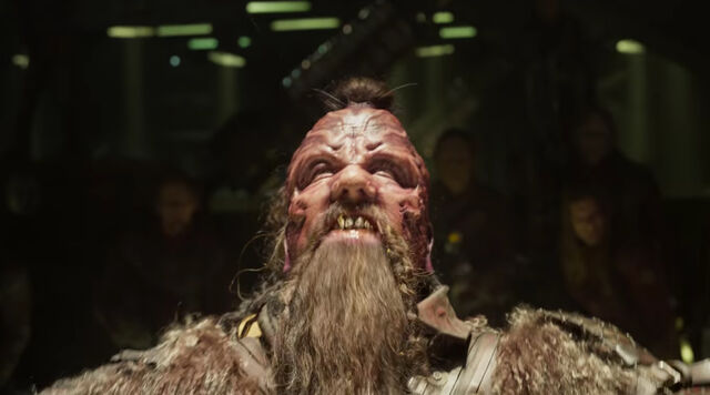 File:Taserface (Earth-199999) from Guardians of the Galaxy Vol. 2 (film) 001.jpg