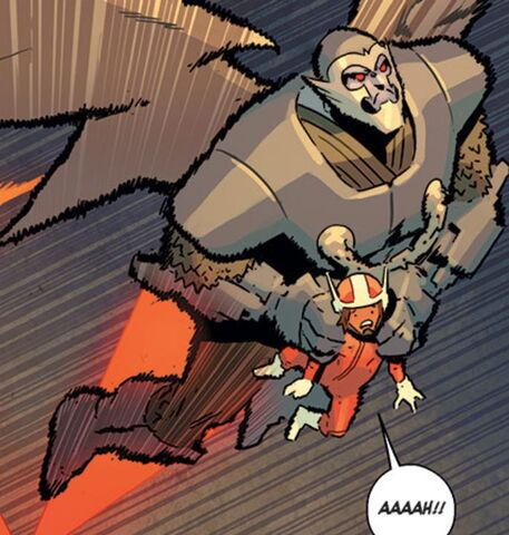 File:Zadkiel (Earth-15513) and Gabriel Reyes (Earth-15513) from Ghost Racers Vol 1 4 001.jpg