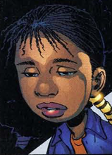 File:Susie (Queens) (Earth-616) from Amazing Spider-Man Vol 2 40 001.png