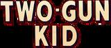 Two-Gun Kid (1948)