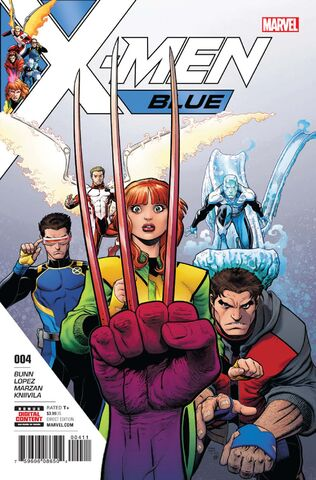 File:X-Men Blue Vol 1 4.jpg