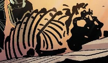 File:Ar-Dann (Earth-616) from Royals Vol 1 4 001.jpg