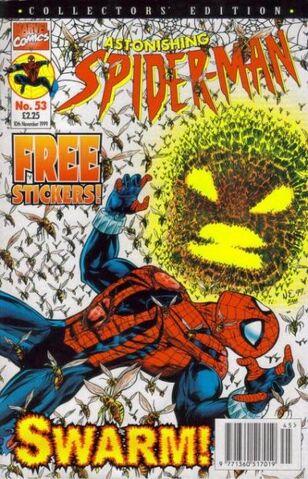 File:Astonishing Spider-Man Vol 1 53.jpg