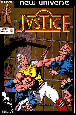 File:Justice Vol 2 8.jpg
