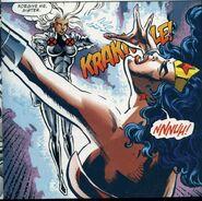 Ororo Munroe (Earth-616)-Marvel Versus DC Vol 1 3 003