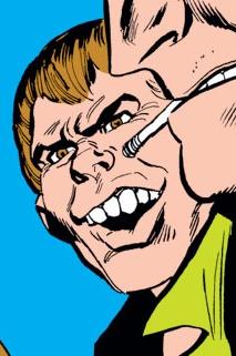 Rasko (Earth-616) from Iron Man Vol 1 32 001