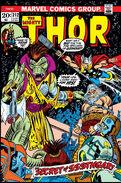 Thor Vol 1 212