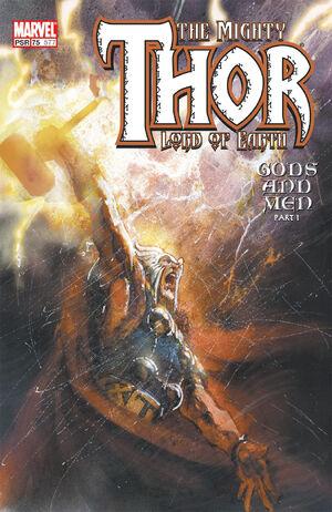 Thor Vol 2 75