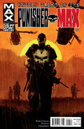 Untold Tales of Punisher MAX Vol 1 4