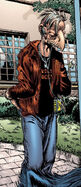 Barnell Bohusk (Earth-616) from New X-Men Vol 1 117 0001