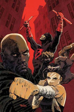 File:Daredevil Vol 5 21 Textless.jpg