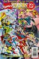 Marvel Versus DC Vol 1 2.jpg