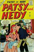 Patsy and Hedy Vol 1 56