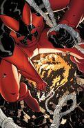 Scarlet Spider Vol 2 2 Textless