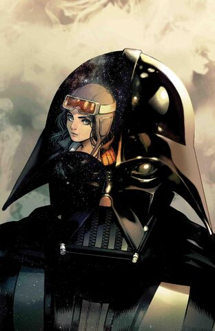 File:Star Wars Doctor Aphra Vol 1 12 Textless.jpg