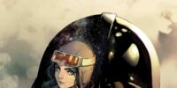 Star Wars: Doctor Aphra Vol 1 12