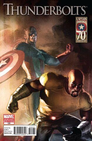 File:Thunderbolts Vol 1 155 Captain America 70th Anniversary Variant.jpg