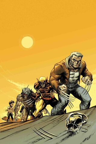 File:Astonishing X-Men Vol 4 3 Textless.jpg