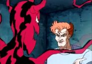 Cletus Kasady (Earth-92131) 011