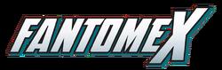 Fantomex Logo