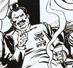 Mbotu (Earth-616) from Super Spider-Man & Captain Britain Vol 1 247 0001
