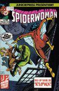 Spiderwoman 10