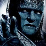 En Sabah Nur (Earth-TRN414) from X-Men Apocalypse 0001