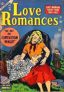 Love Romances Vol 1 34