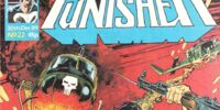 Punisher (UK) Vol 1 22