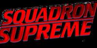Squadron Supreme Vol 4