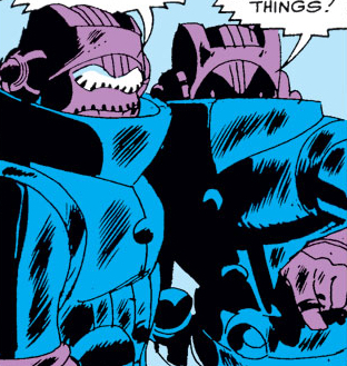 File:A-Chiltarians from Tales to Astonish Vol 1 46 001.jpg