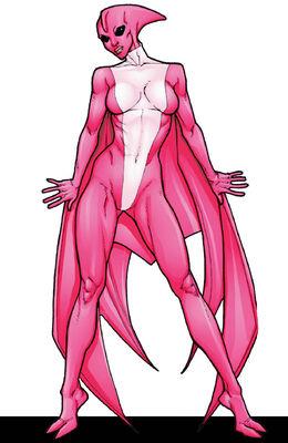 File:Dinah Soar (Earth-616) from Deadpool Corps Rank and Foul Vol 1 1 0001.jpg