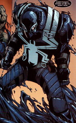 File:Eugene Thompson (Earth-616) from Superior Spider-Man Vol 1 25 001.png