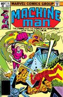 MachineMan15