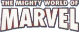 Mighty World of Marvel (2005)