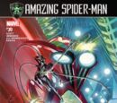 Amazing Spider-Man Vol 4 30